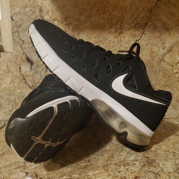 Nike Shoes | Air Trainer 180 Mens